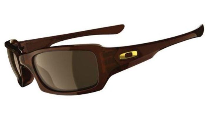 7baf668db6 Cheap Oakley Five Polarized Sunglasses « Heritage Malta