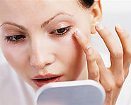 Where to Buy Natural Eye Creams Online