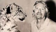 10 Ways Creativity Expands Business | Richard Branson on the Importance of Creative Thinking