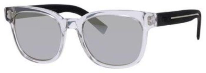 List Bcp Cheap Christian Dior Homme Sunglasses Cheap Dior Sunglasses