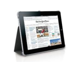 Best iPad Cases with a Stand