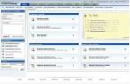 Russian ITIL & ITSM tools | ManageEngine ServiceDesk Plus (USA)