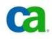 Russian ITIL & ITSM tools | CA Service Desk Manager (USA)