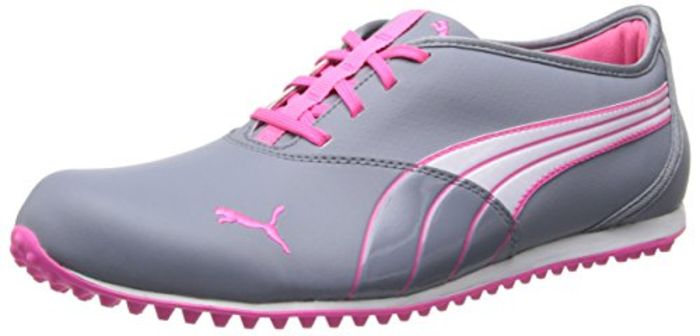 nike ladies walking shoes
