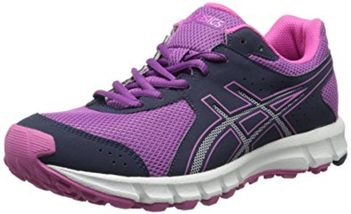 Best Rated Walking Shoe