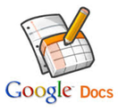 50 Of The Best Google Chrome Extensions For Teachers | Docs PDF/PowerPoint Viewer (by Google)