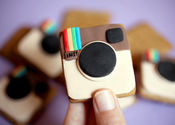 Lektury #46 | Need A Boost On Instagram? Check Out These Tips!