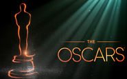Podsumowanie Tygodnia 14.02 - 2.03.2015 | Brands Make the Most of the Oscars on Social