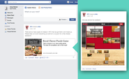 Podsumowanie Tygodnia 14.02 - 2.03.2015 | Launch your new offer - the viral way! KFC goes viral with Post Sticker