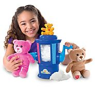 Best Price For Build A Bear Stuffing Statiom
