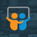 Herramientas para crear presentaciones |  Slideshare.net