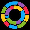 Herramientas para crear presentaciones |  Blendspace - Crear lecciones con contenido digital en 5 minutos