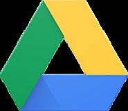 Herramientas para crear presentaciones |  Descubre Google Drive: La ONU Lugar Archivos Tus PARA TODOS