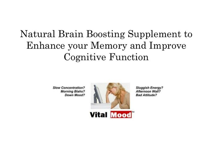 Supplement energy image 3
