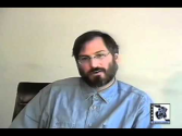 Steve Jobs Video Playlist