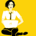 Top Creatives On Twitter | Maria Popova (brainpicker) on Twitter