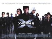 The Best Movie Sequels | X2: X-Men United