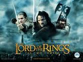 The Best Movie Sequels | The Lord of the Rings: The Two Towers