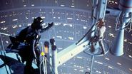 The Best Movie Sequels | Star Wars Episode V: The Empire Strikes Back