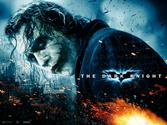 The Best Movie Sequels | The Dark Knight