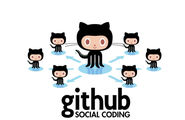 Startup Growth Studies | Cracking the Code to GitHub's Growth
