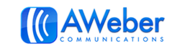 AWeber - Email Marketing Software & Email Marketing Services
