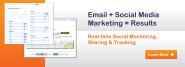 Enterprise Class Email Marketing Software by Pinpointe