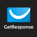 Email Service Providers | Email Marketing Software & Autoresponder from GetResponse