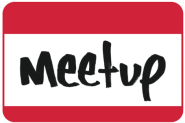Find Meetup groups nearby