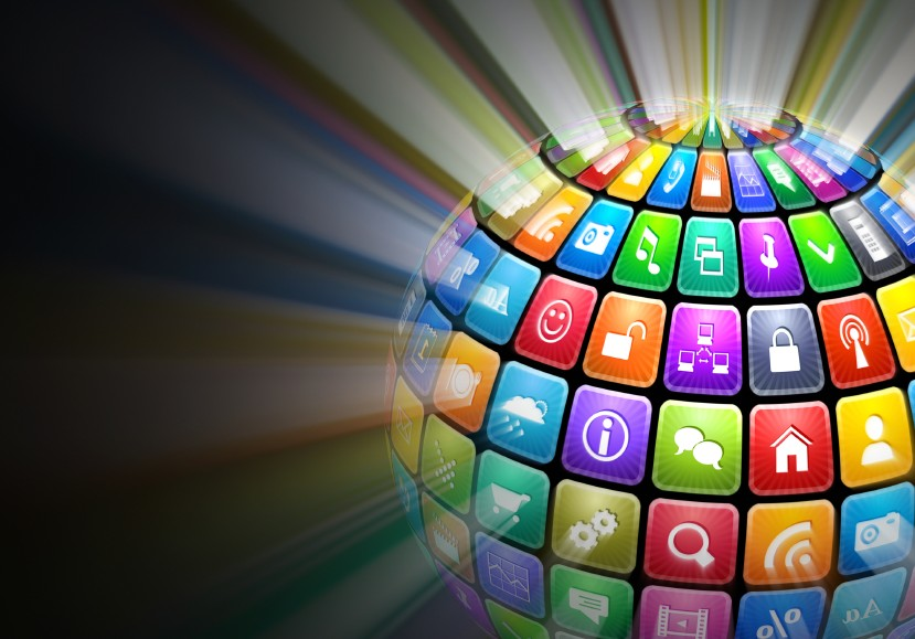 Best Free Ways to Promote Mobile Apps
