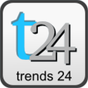 Worldwide | Top Twitter trends today | trends24.in