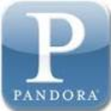 Top Android Apps | Pandora
