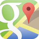 Top Android Apps | Google Maps