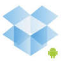 Top Android Apps | Dropbox client
