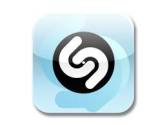Top Android Apps | Shazam