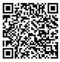 Top Android Apps | Barcode Scanner