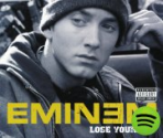 Lose Yourself (Explicit)