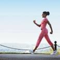 Best Motivational Songs for Running and Exercise | Walk