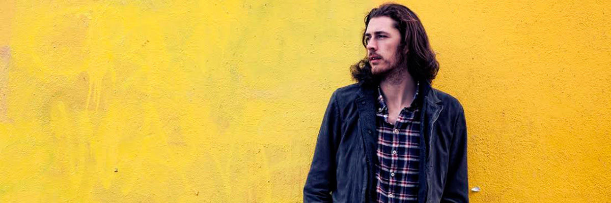 12 Songs That Make You Love Hozier