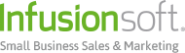 Infusionsoft - Small Business CRM | Marketing Software for Small Business