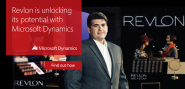 Microsoft Dynamics | Dynamic Business | Engage Your Customers | Manage Your Business