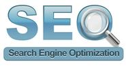 SEO Tools for Small Business | SEO