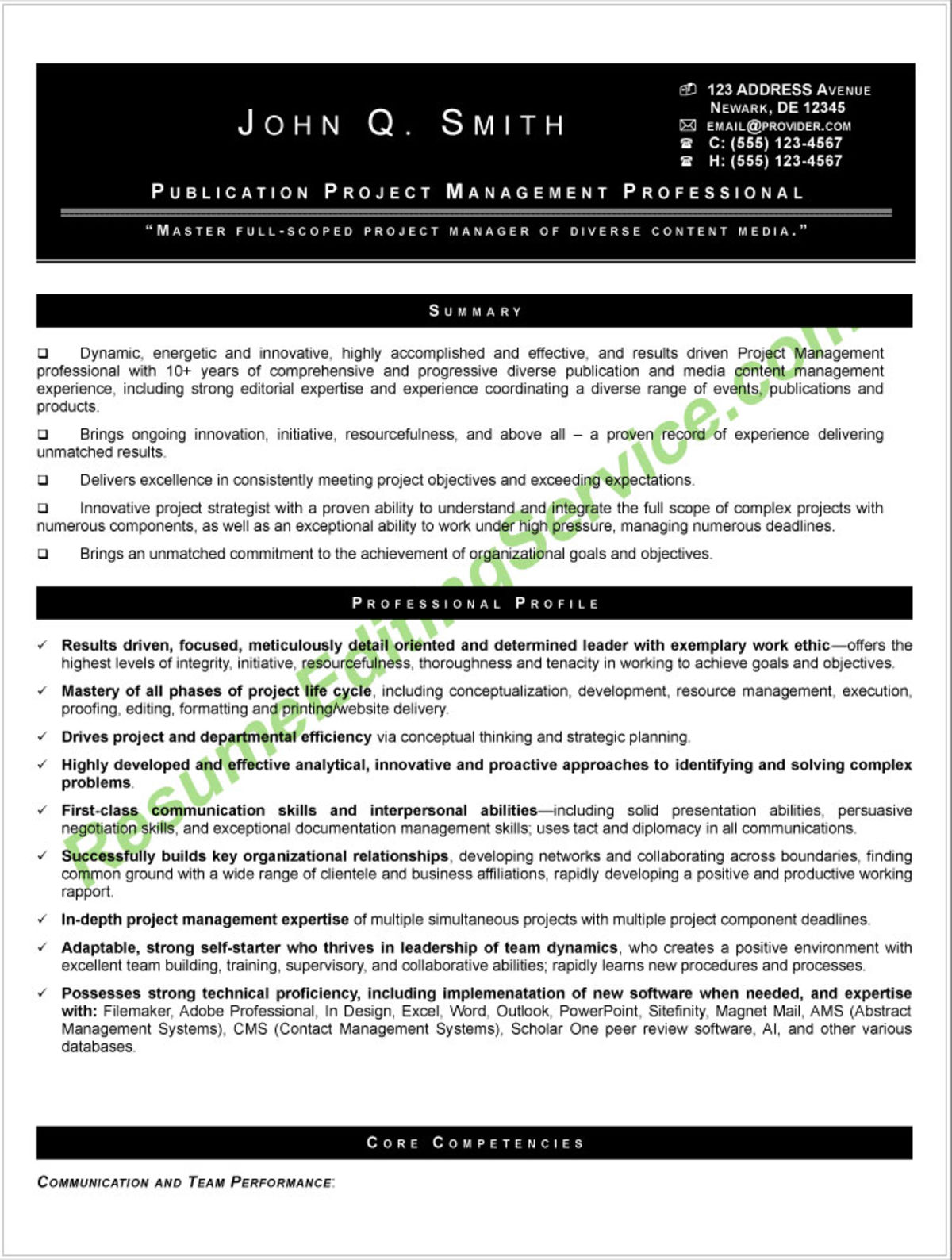 resume editing Resume writing tips will help you get more job offers englishlanguagestep 1/3do not add foreign languages if you do not know them at ahigher levelnexttips & tricks edit your resume as you like.