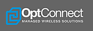 Kiosk Industry Advisory Board | OptConnect - Wireless Solutions