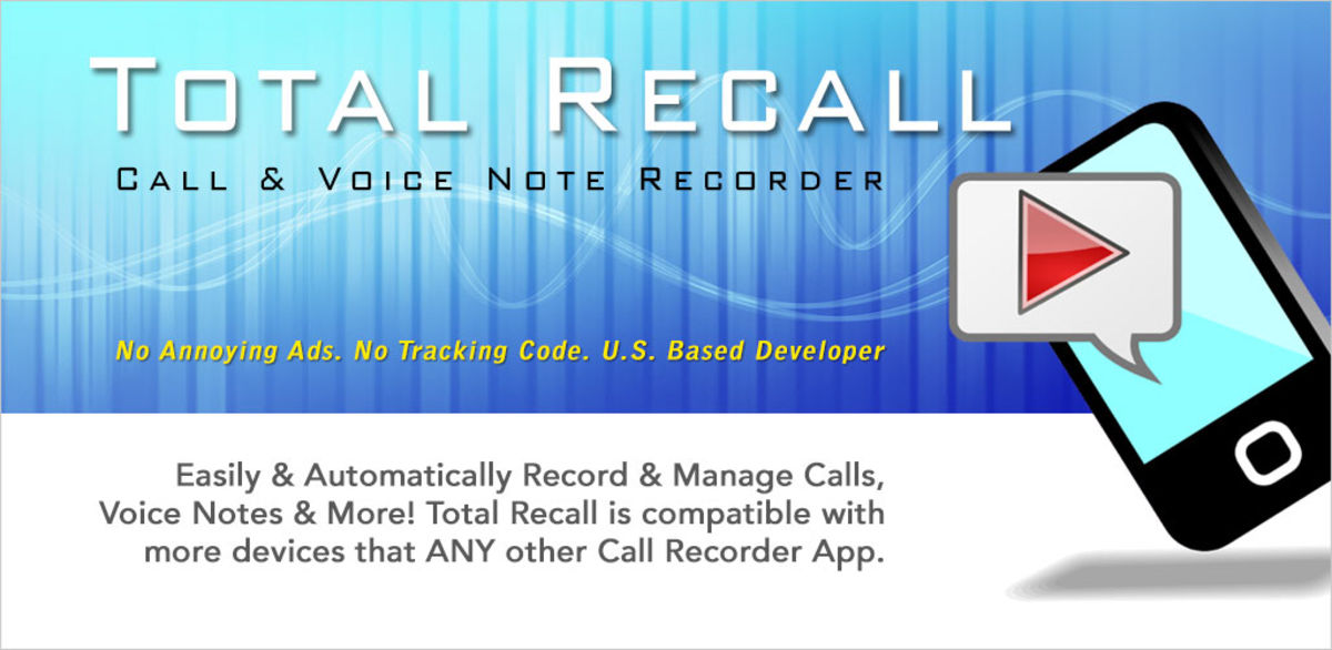 total recorder dmca Section 8: dmca copyright policy  you assume total responsibility  and risk for your use of this site, site-related  this digital  watermark allows us to determine if a recording or broadcast contains a.