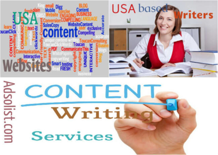 content writing services us Content writing services us