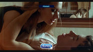 Durex Discovers Sexy Smartphone Technology That Helps Couples Get Closer in Bed
