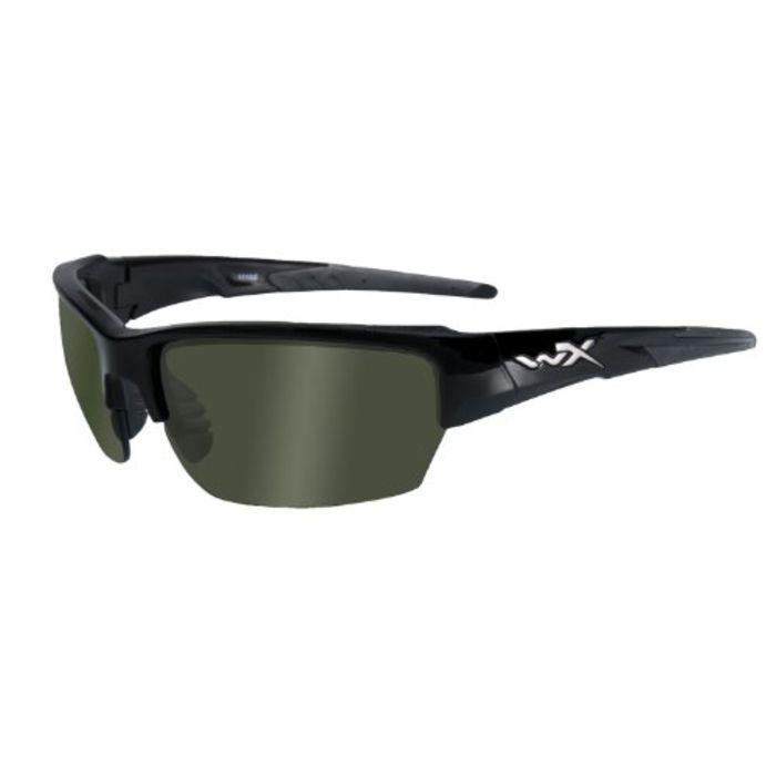 Cheap Wiley X Saint Polarized Sunglasses cover image