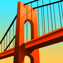 50 Of The Best Video Games For Learning | Bridge Constructor