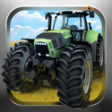 50 Of The Best Video Games For Learning | Farming Simulator 2012